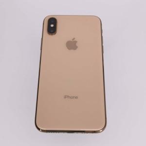 iPhone XS-tinyImage-1