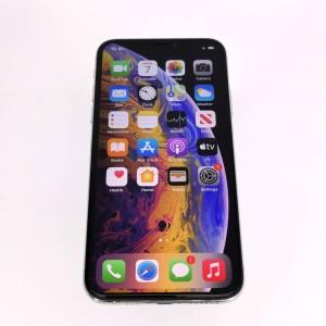 iPhone XS-tinyImage-10