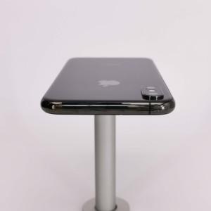 iPhone XS-tinyImage-6