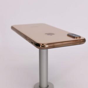 iPhone XS-tinyImage-5
