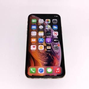 iPhone XS-78934363VX