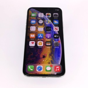 iPhone XS-41069075RI