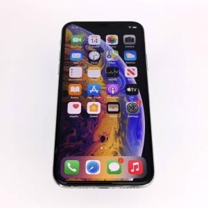 iPhone XS-71027618JC
