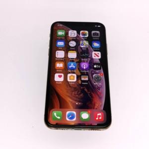 iPhone XS-84371521YJ