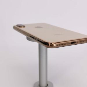 iPhone XS-tinyImage-7