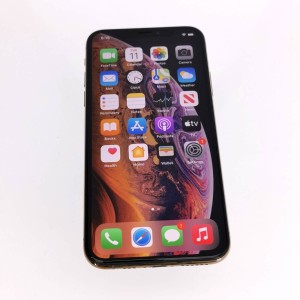 iPhone XS-87971200EU