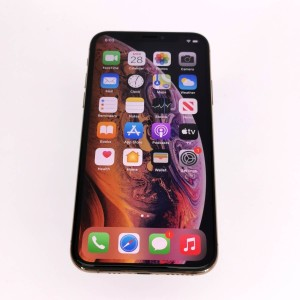 iPhone XS-07417273NV