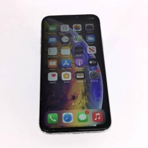 iPhone XS-37895244OB