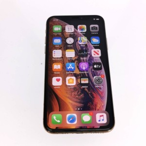 iPhone XS-60329178DJ