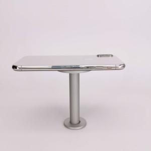 iPhone XS-tinyImage-15