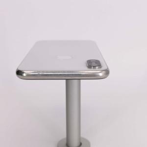 iPhone X-tinyImage-6