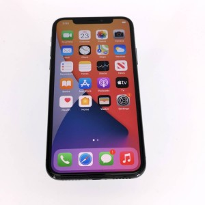 iPhone X-23077428MH