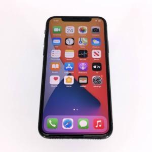 iPhone X-68665791ET