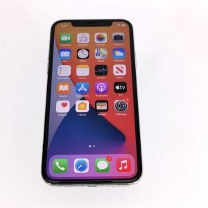 iPhone X-25416245NU