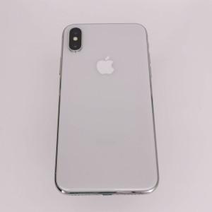 iPhone X-tinyImage-3