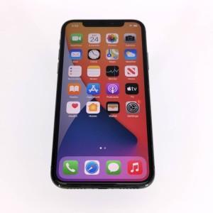 iPhone X-23973189PR