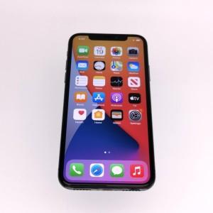 iPhone X-79920457VX
