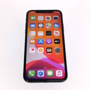 iPhone X-71683071SH