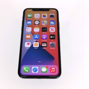 iPhone X-52952558XD