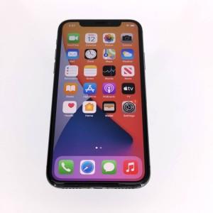 iPhone X-27999833HG