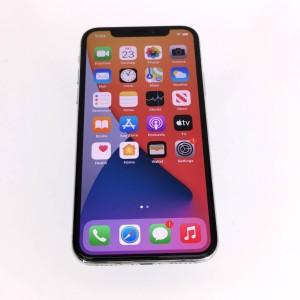 iPhone X-49530396RL