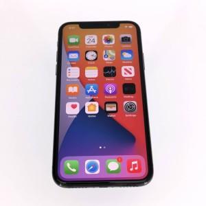 iPhone X-62509952ZC