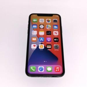 iPhone X-42818461XL