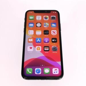 iPhone X-68861888UF