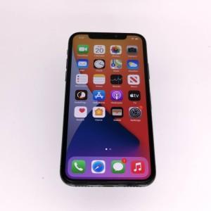 iPhone X-22942091BW