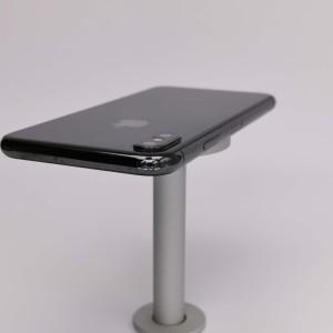 iPhone X-tinyImage-17