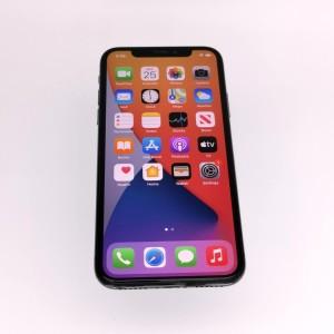 iPhone X-68526566CT