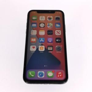 iPhone X-88733581QB