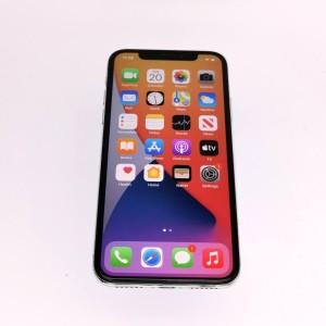 iPhone X-65600087WQ