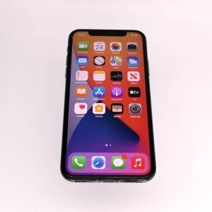 iPhone X-78811913SQ