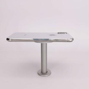 iPhone X-tinyImage-14