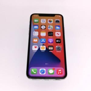iPhone X-68970086LS