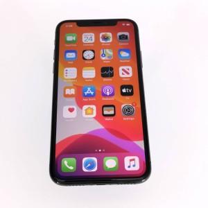 iPhone X-63595940BB