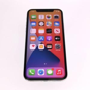 iPhone X-69009426VD