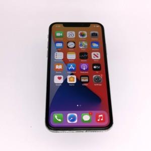 iPhone X-89883566VX