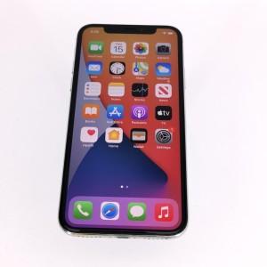 iPhone X-18465692SO