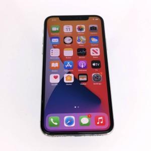 iPhone X-43652683LO