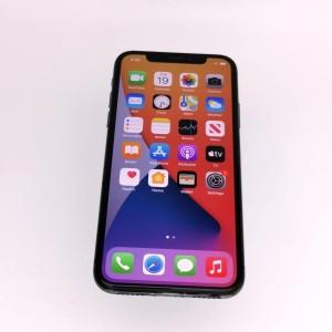 iPhone X-63347988TS
