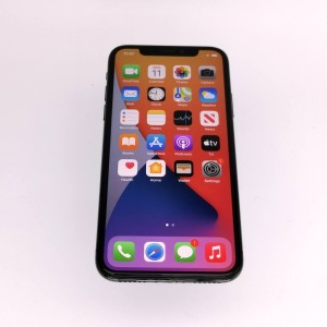 iPhone X-85704345EL