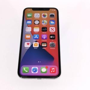 iPhone X-90872492NE