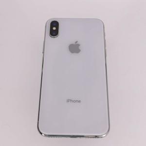 iPhone X-tinyImage-12