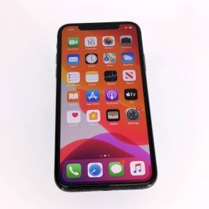 iPhone X-75785656ZI