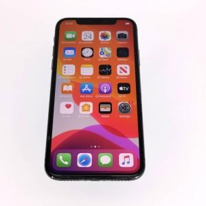 iPhone X-08329173JW