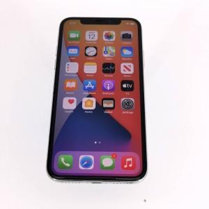 iPhone X-73877087RV