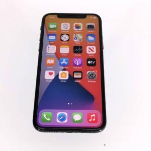 iPhone X-65014368WT