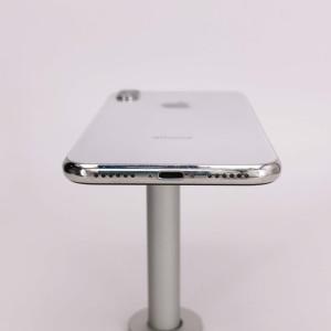 iPhone X-tinyImage-11